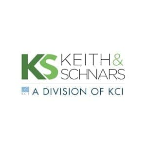 Landscape Architecture Division, Keith and Schnars